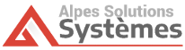 Alps System Solutions